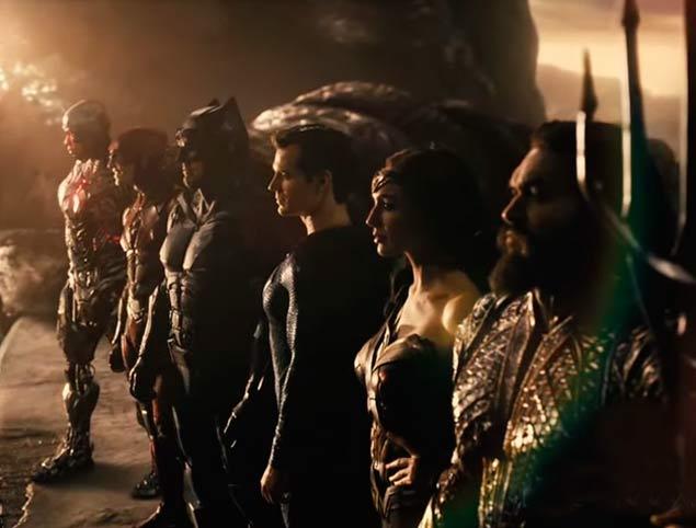 Justice-League_Snyder_