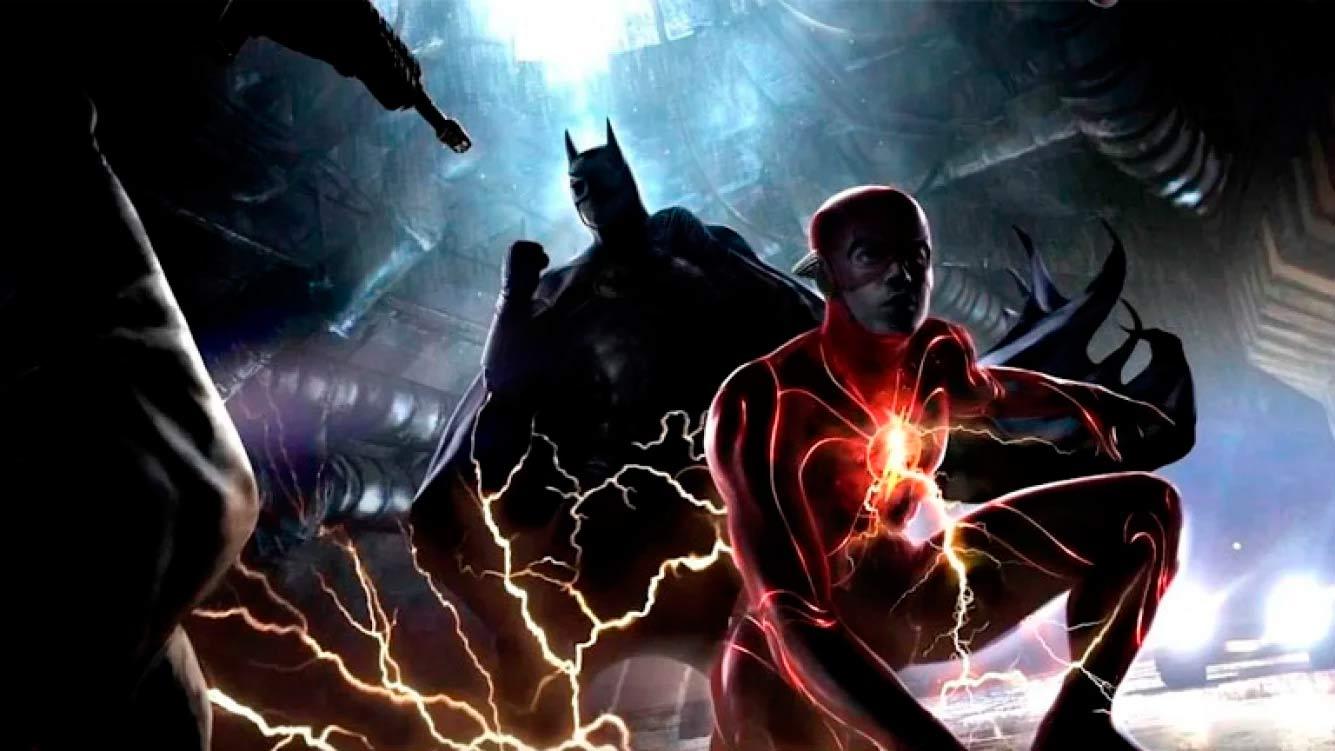 The-Flash-concepto