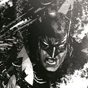 batman-black-and-white-12