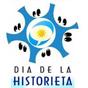 logo_banda_facebook_dia_h2