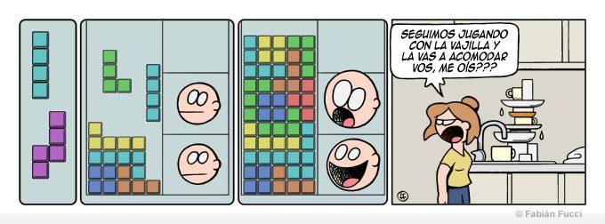 167_tetris