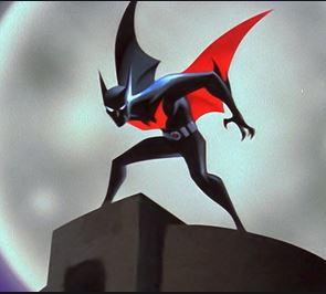 Batman-Beyond-4X4}