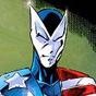 f3ff17c905495d4d6a08a8d85bccfdf0--marvel-heroes-marvel-comics