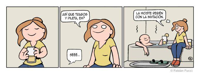 180_tragos