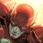 Justice-League-Last-Ride-portada