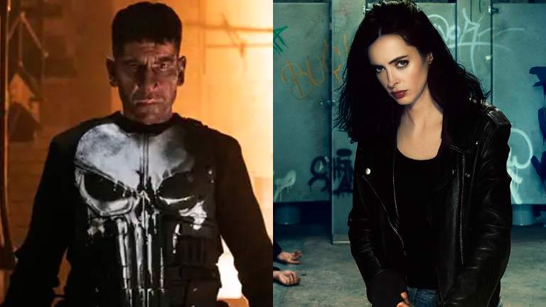 The-Punisher-Jessica-Jones