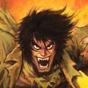 violence-jack-go-nagai-ispira-nuovo-manga-yuu-kinutani-v4-494653
