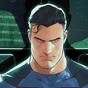 superman-authority