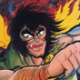 violence_jack_manga_cover