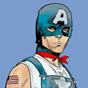 Culturageek.com_.ar-Captain-America-3