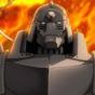 Fullmetal-Alchemist-Brotherhood-450x300