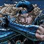X-Men-Legends-resucita-la-debilidad-mas-extrana-de-Cyclops.5