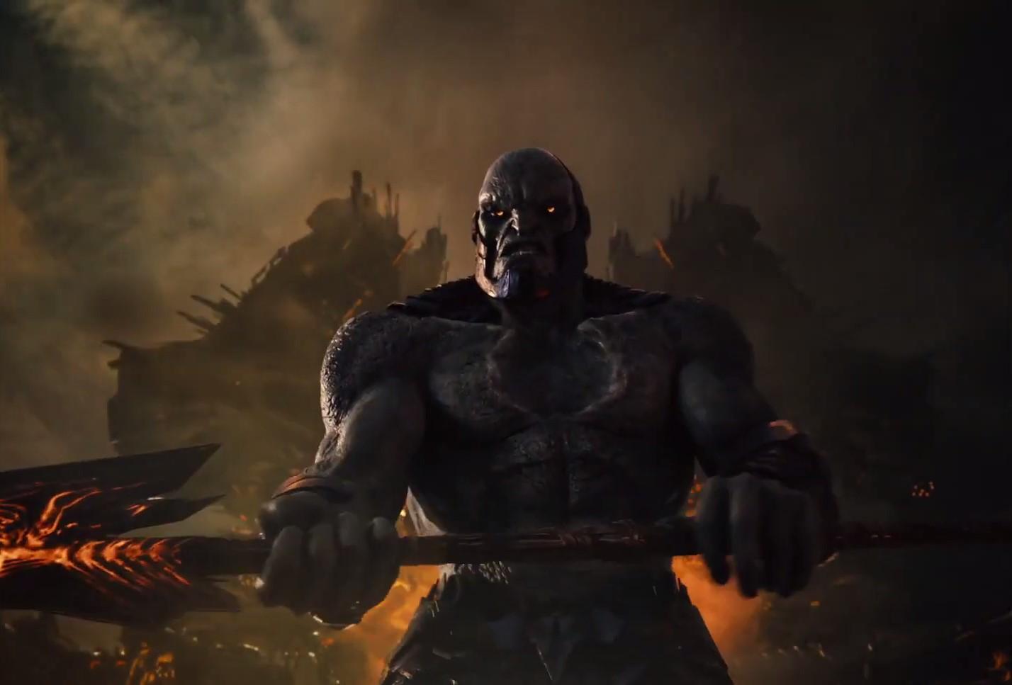Zack Snyder Darkseid_01