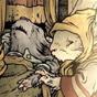 mouse-guard-owlhen-caregiver-1