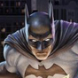 Batman-The-Long-Halloween-1-1-330x467