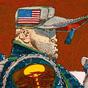 the-last-american-marvel-epic-john-wagner-alan-grant-mike-mcmahon-comic-1