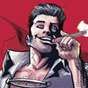 1-Elvis