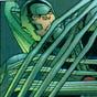 3327348-warblade-wildcats-aliens#1-vs_alien