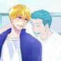 Taiyo_Yori_mo_Mabushii_Hoshi-annonce-2