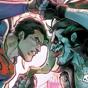 superman-vs-lobo-header