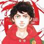 1622019212_Tokyo-Revengers-Manga-entra-en-el-arco-final