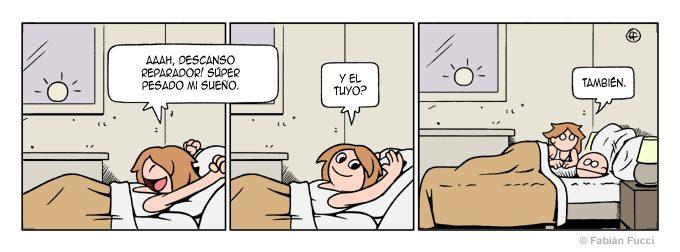208_pesado