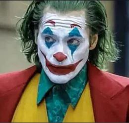 Joker 4x4