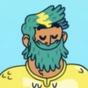 Aquaman-King-of-Atlantis-1-680x382
