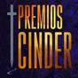 Premios Cinder