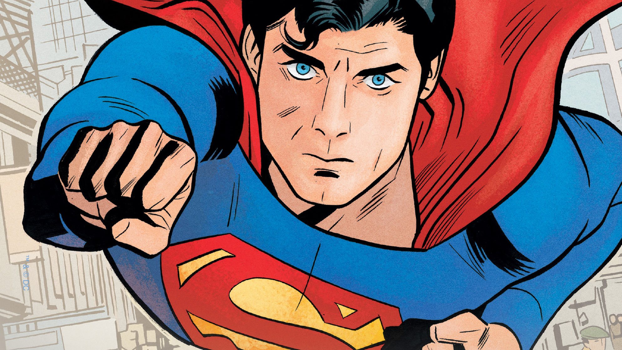 Superman-78_marquee